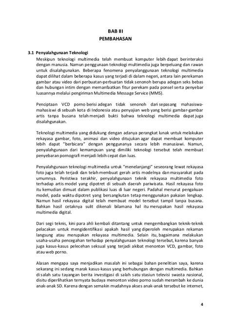 Membuat Makalah Tentang Kenakalan Remaja   b indonesia makalah tentang dak handphone bagi para