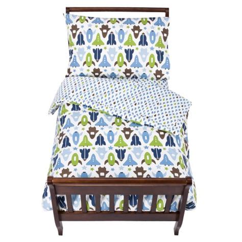 target toddler bedding baby comforter sets promotion sales promotion on products