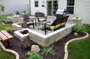 diy patio ideas on a budget home design ideas