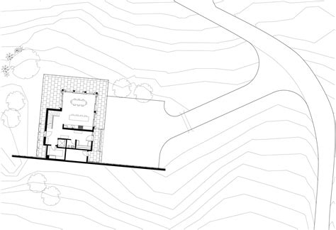 site plans for houses site plans for houses house and home design