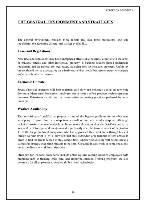 sample professional business letter 8 examples in word pdf