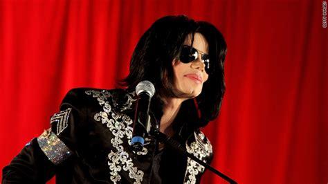 michael jackson s death shows excesses of modern america michael jackson fans petition to stop autopsy re enactment