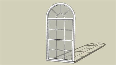 sketchup components  warehouse window sketchup