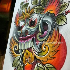 top tattoo artist bali best tattooist in bali best tattoo studio in bali kink