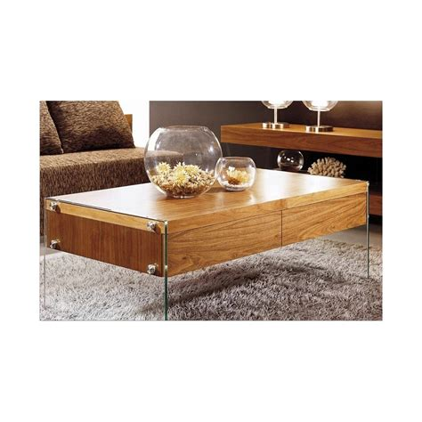 bespoke coffee tables central i bespoke coffee table with glass legs coffee