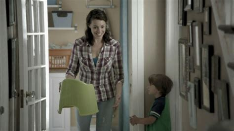 clorox commercial actress clorox tv commercial for bleach ispot tv