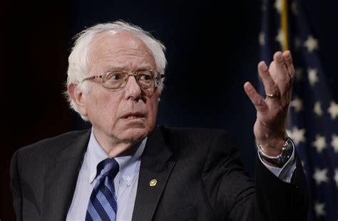 bernnie sanders bernie sanders caign spending shows the enduring power
