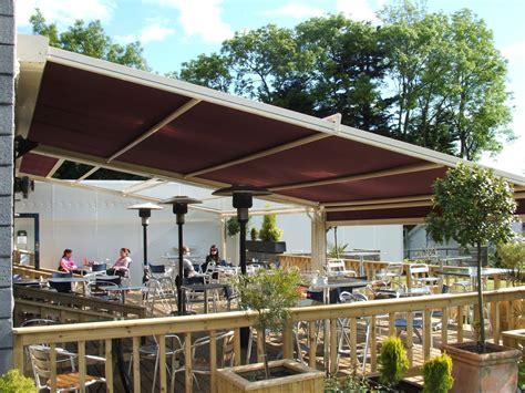 terrazzi coperture coperture per terrazze pergole tettoie giardino