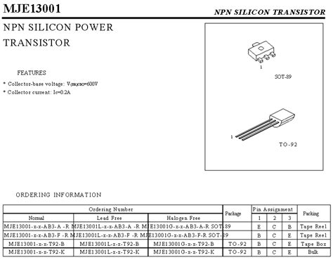 datasheet transistor c828 transistor tuong duong c828 28 images datasheet 2n3904 mạch điện c 225 ch thay thế
