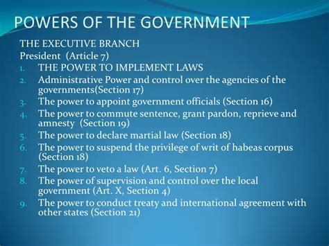 law section 18 law section 18 30 perfect executive summary exles