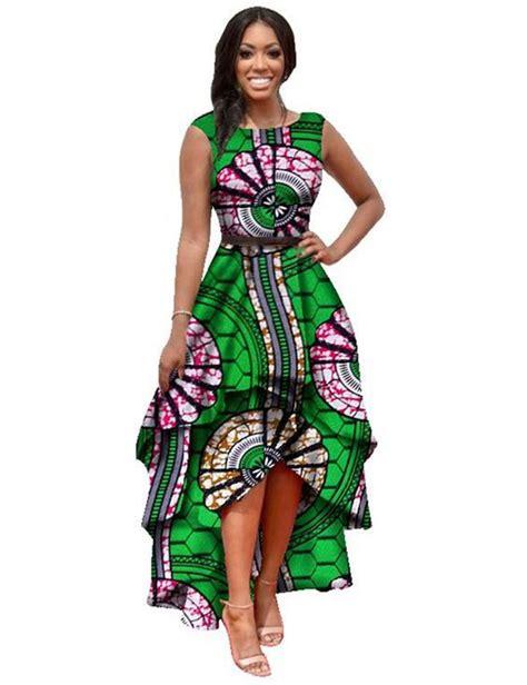 hottest ankara design in nigeria ankara styles 09