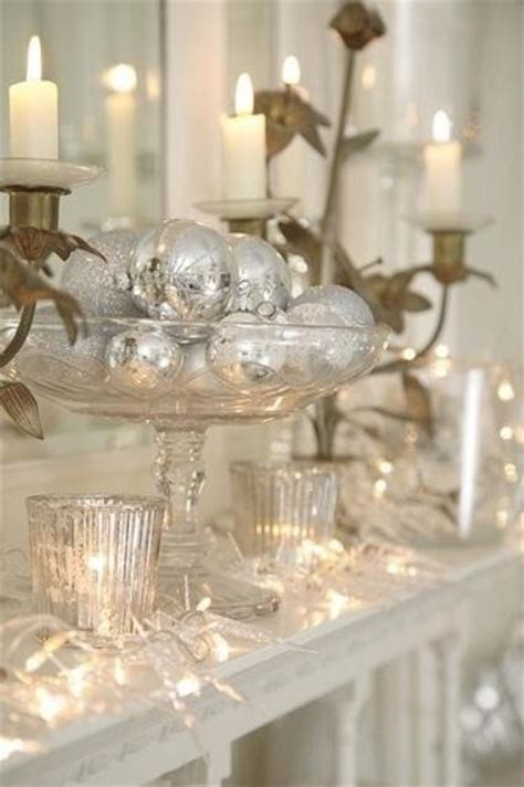 christmas mantel decor inspiration mantle ornaments pictures photos and images for facebook