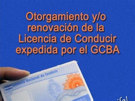 licencia para conducir reynosa requisitos para licencia de conducir puebla requisitos