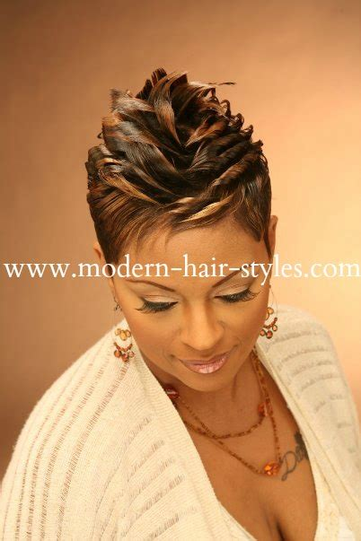 hair styles for black women age 44 hair cut for at age 44 hair cut for women at age 44