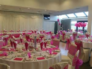 wedding decorations razzle dazzle wedding and party