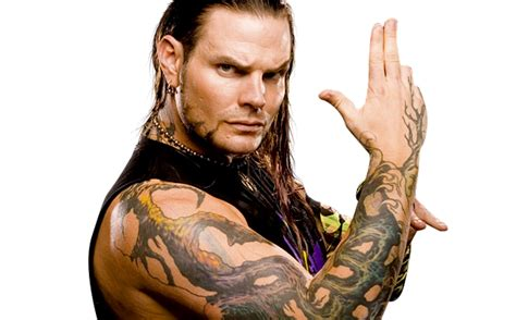 19 stylish jeff hardy neck tattoos