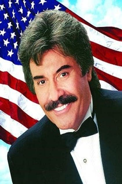 best films based on biography tony orlando biography and filmography