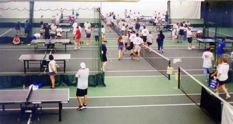 kansas city table tennis venues archives kansas city table tennis