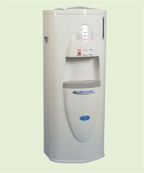 home air home air water coolers