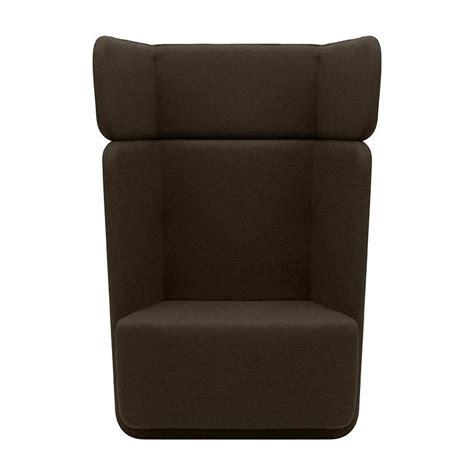 basket fauteuil de salon design tissu softline