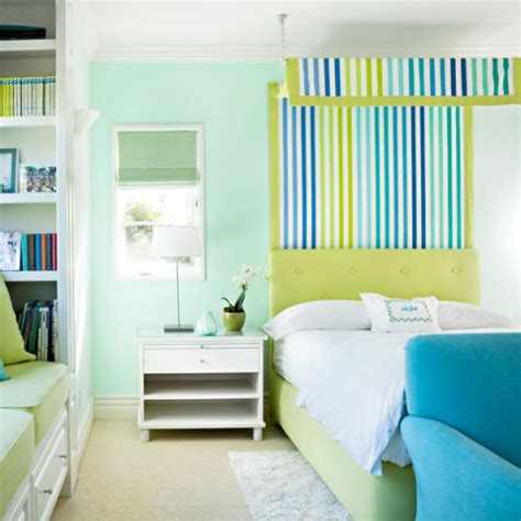 paint colors for kids bedrooms kids room paint colors kids bedroom colors