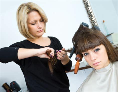 groupon haircut deals kolkata beauty salon haircuts haircuts models ideas