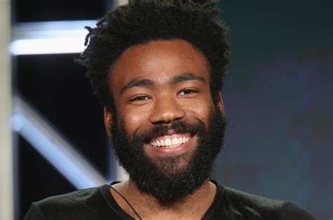 childish gambino homecoming donald glover joins cast of spider man homecoming
