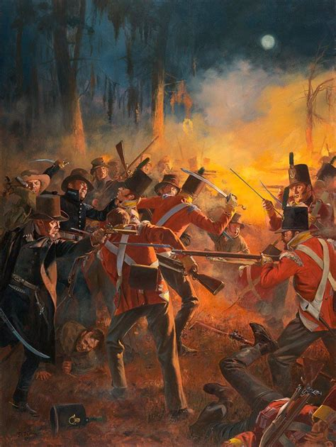 a bloodless victory the battle of new orleans in history and memory johns books on the war of 1812 books 25 best ideas about war of 1812 on