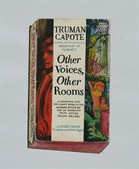truman capote other voices other rooms pdf richard baker arthur roger gallery