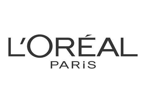 l oreal l or 233 al logo full hd pictures