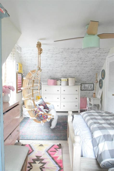 ceiling fan for boys bedroom 25 best ideas about ceiling fans on pinterest ceiling