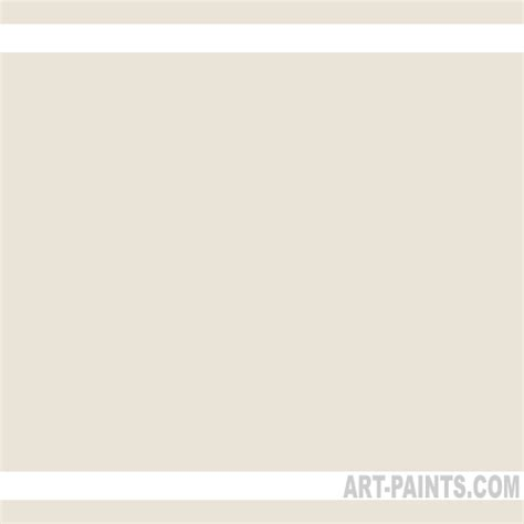 colonial white interior exterior enamel paints c10 3 colonial white paint colonial white