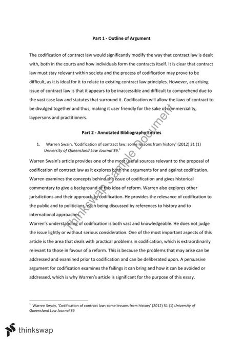 Resume Help Uq Annotated Bibliography Exles Uq