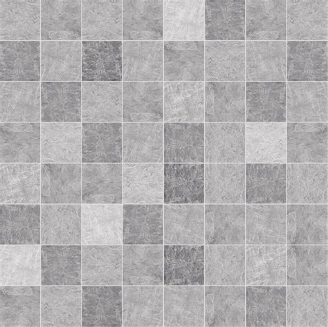 kitchen tile texture download floor tile texture seamless gen4congress com