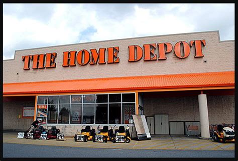 home depot store hours thanksgiving day 100 images
