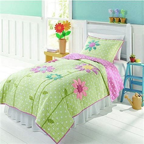 cute bed sets for girls casofu 174 cute girls patchwork quilt set quilted bedspreads