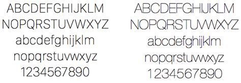 apple font download report os x and ios will switch to the apple watch s san