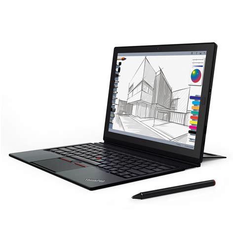 Lenovo X1 Tablet Lenovo Thinkpad X1 Tablet Bei Notebooksbilliger De