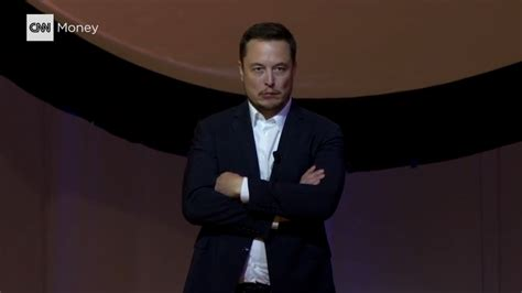 elon musk questions elon musk lays out the plan to put humans on mars sep