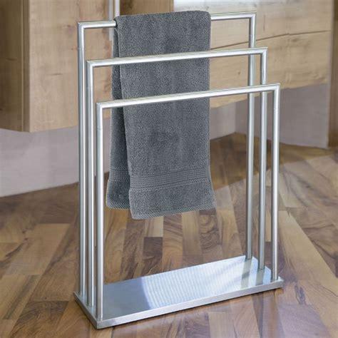 badezimmer handtuchhalter handtuchhalter badezimmer ideen design ideen