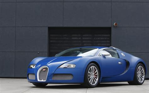 bugati car wallpapers bugatti veyron