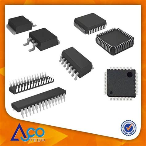 integrated circuit buy crcw25120000z0eg integrated circuit ic electronic integrated circuits electronic components