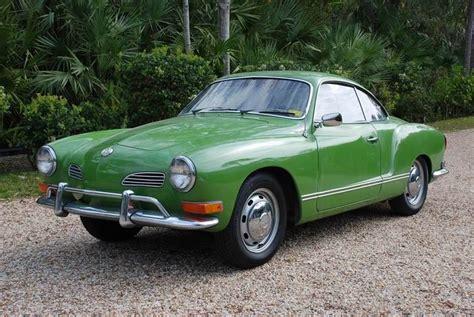 karmann ghia green 1971 volkswagen karmann ghia in green i m your vehicle