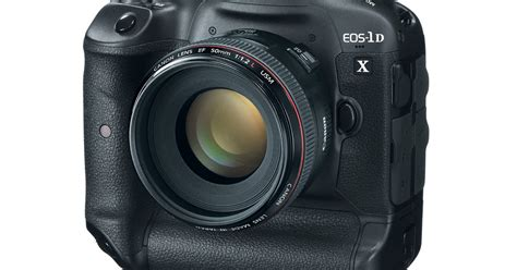 canon release dates canon eos 1dx release date reviews