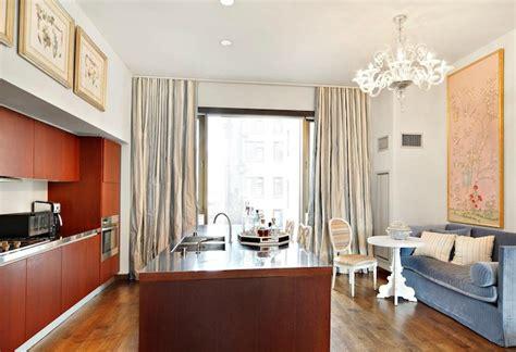 comprar apartamento en manhattan apartamento de jennifer aniston en manhattan decoraci 243 n