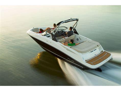 bayliner boat cleats bayliner vr5 bowrider new in millsboro de us boattest