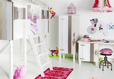 imagenes habitaciones originales habitaciones infantiles originales im 225 genes y fotos