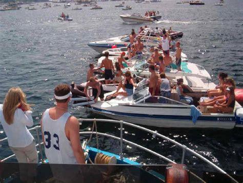 charter fishing boats seattle group cruises seattle venture charters seattle fishing