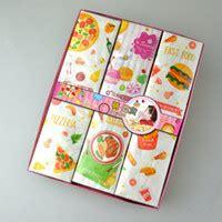 Paper Napkin Tissue Decoupage Colorful wholesale colorful pocket tissue paper buy cheap