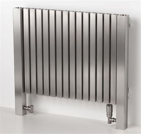 stainless steel radiators for bathrooms 32 best bathroom heating images on pinterest bathroom